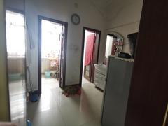 公园新村 2室1厅1厨1卫 51.0m² 精致装修二手房效果图