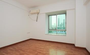 广州金骏大厦卧室照片_金骏大厦 2室2厅1厨1卫 85.0m² 满五省个税