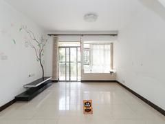 桂芳园六期 96平4房 满5少税 户型通透方正 诚心卖二手房效果图