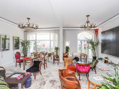 汇海山庄 5室3厅1厨5卫 395.0m² 满五年二手房效果图