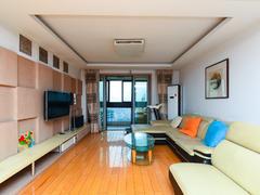 华府花园 4室2厅1厨2卫 155.0m² 满五年二手房效果图