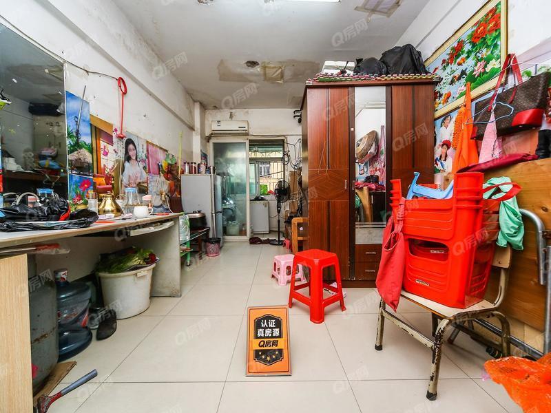 恒通公寓 单身公寓需要名额购买可落户