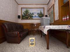 送变电家园 2室1厅1厨1卫 59.13m² 整租