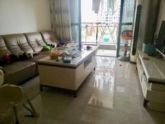 方直珑湖湾 3室2厅1厨2卫 97.0m² 整租出租房效果图