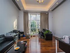 誉天下三期 5室3厅1厨4卫 385.0m² 精致装修二手房效果图