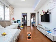帝景峰 精致装修三房两厅,临近地铁,诚意出售二手房效果图