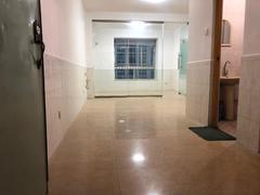 彩福大厦 1室1厅1厨1卫 49.01m² 满五年二手房效果图