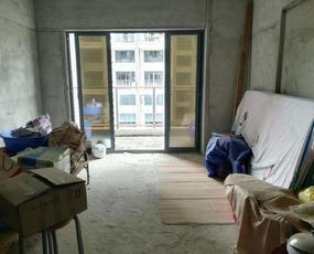 永昶公寓租房