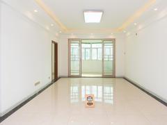 兴华花园(宝安) 业主诚心卖,房子满五年,看房子方便,价位可以谈