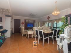 万科清林径 3室2厅1厨2卫78.95m²满五年二手房效果图