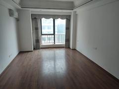 万达广场 1室1厅1厨1卫 34.96m² 整租租房效果图