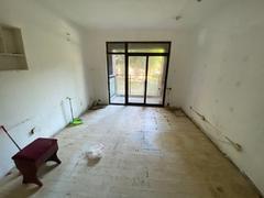 蓝鼎滨湖假日翰林园 2室2厅1厨1卫 84.0m² 普通装修二手房效果图