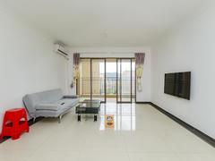 龙光城北区二期 130平4房整租,业主急租,给价就租租房效果图