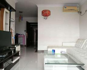 马赛国际公寓二手房