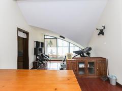 凤凰城家家景园桂香堤岸二期 5室3厅1厨2卫 147.0m² 普通装修二手房效果图