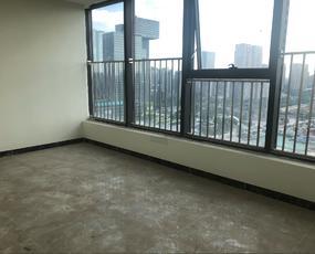 联海国际寓峰租房