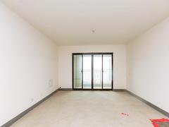 弘阳上湖 3室2厅0厨2卫 134.31m² 毛坯二手房效果图