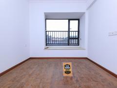 奥园观澜誉峰 3室2厅1厨1卫 93.0m² 整租