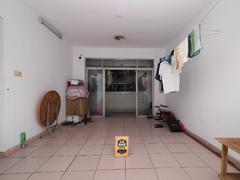 大地苑小区 3室2厅1厨1卫87.44m²普通装修