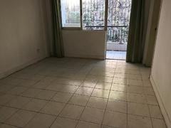 <b class=redBold>松泉公寓</b> 2室1厅1厨1卫62.0m²整租