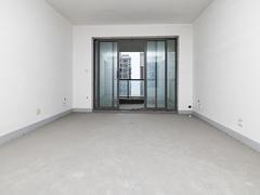 世茂江滨花园峻景湾 3室2厅1厨2卫 134.93m² 满五二手房效果图