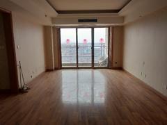 时代中心公寓 1室0厅1厨1卫 74.0m² 整租出租房效果图