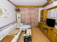 华源国际城 2室2厅1厨1卫 74.5m²二手房效果图