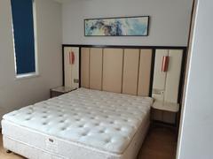 积家小区 1室0厅1厨1卫 40.07m² 整租租房效果图