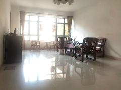 凤山水岸花园 3室2厅1厨2卫 138.0m² 整租租房效果图