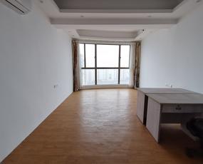 汇悦城公寓租房