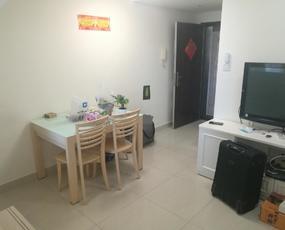 弘都世纪公寓租房