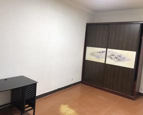 峨嵋新村租房