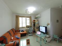 帝景峰 ²满五年 看房随时可以 住家舒适二手房效果图