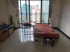 龙光城南区一期一组团 3室2厅1厨2卫111.0m²整租租房效果图