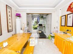 御景湾 3室2厅1厨1卫 109.34m² 精致装修二手房效果图
