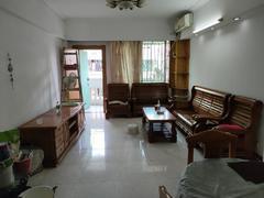 洛湖居 2室1厅0厨1卫 70.0m² 整租租房效果图
