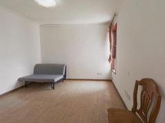 华润幸福里 精装修 一室一厅 出行方便 物业正规二手房效果图