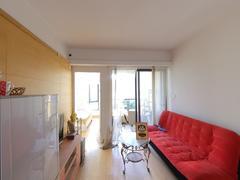 中海康城国际 精装1房,拎包入住,看房有钥匙,业主急租租房效果图