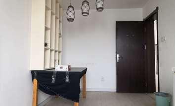 青岛中南公寓餐厅照片_中南公寓 可办公 紧邻2号11号双地铁站 靠金领世家 啤酒城