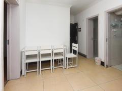 上水陆寺巷 3室1厅1厨1卫 71.11m² 普通装修二手房效果图