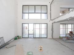 星河丹堤 大社区有山有水业主诚心出售看房方便二手房效果图