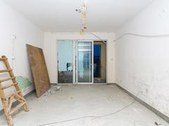 万业湖墅金典 4室2厅1厨2卫 127.0m² 普通装修二手房效果图