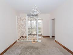沙河世纪假日广场 二套打通73平租9000 新上好房,看房有钥匙,租房效果图