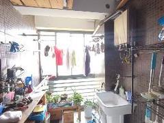 雅戈尔太阳城湖邑 园区优质房源满五年,精装修拎包入住二手房效果图