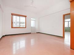 白沙大道西32-60号 2室2厅1厨2卫 80.0m² 精致装修二手房效果图