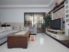 聚泰启程 4室2厅1厨2卫 120.0m² 出租,出售租房效果图