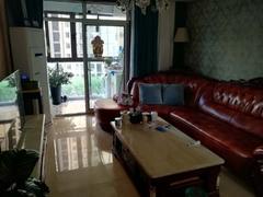 御景湾 3室2厅1厨1卫 116.0m² 满五年二手房效果图