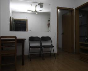 丹凤新寓租房