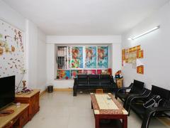 绿景苑 3室2厅1厨2卫 83.13m² 整租