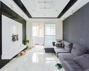 金盛公寓租房